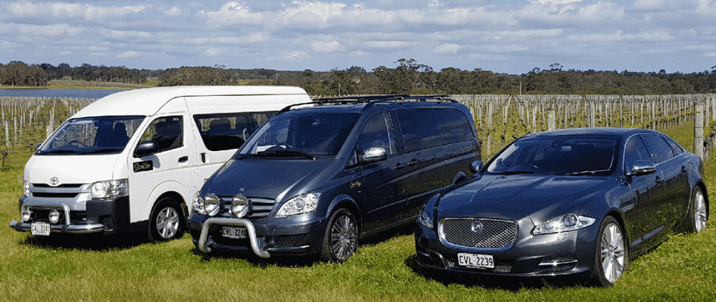 margaret river private tours and charters