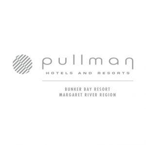 Rullman Resort Bunker Bay